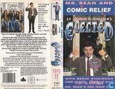 DVD / Vidéo / Blu-ray - Bande vidéo VHS - (I Want to be) Elected