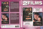 DVD / Video / Blu-ray - DVD - Borderline + Donato and Daughter