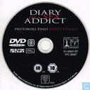 DVD / Video / Blu-ray - DVD - Diary of a Sex Addict
