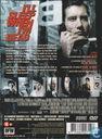 DVD / Vidéo / Blu-ray - DVD - I'll Sleep When I'm Dead