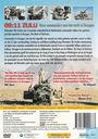 DVD / Vidéo / Blu-ray - DVD - 09:11 ZULU. Nederlandse commando's in Uruzgan