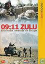 09:11 ZULU. Nederlandse commando's in Uruzgan