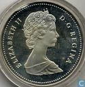 "Coins - Canada - Canada 1 dollar 1988 ""250th anniversary of Saint Maurice Ironworks"""