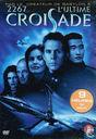 2267 - L'Ultime Croisade [Crusade]