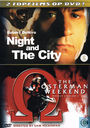 Night and the City + The Osterman Weekend