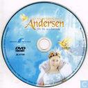 DVD / Vidéo / Blu-ray - DVD - My Life as a Fairytale