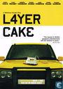 L4yer Cake
