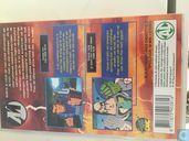 DVD / Vidéo / Blu-ray - Bande vidéo VHS - Action Man Volume I