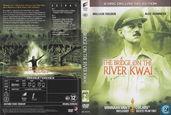 DVD / Video / Blu-ray - DVD - The Bridge on the River Kwai