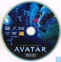 DVD / Vidéo / Blu-ray - DVD - Avatar