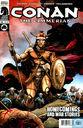 Conan the Cimmerian 6