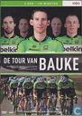 De Tour van Bouke