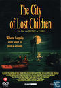 The City of the Lost Children