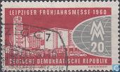 Leipziger Spring Fair