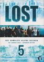 Het complete vijfde seizoen - The Journey Back - Expanded Edition