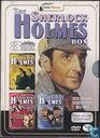 The Sherlock Holmes Box