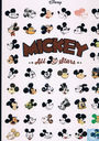 Mickey all stars