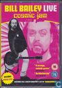 Bill Bailey Live - Cosmic Jam