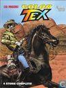 Color Tex
