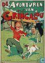 De avonturen van Gringalou