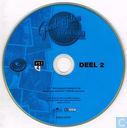 DVD / Vidéo / Blu-ray - DVD - Goede Tijden Slechte Tijden - Deel 2