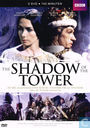 The Shadow of the Tower