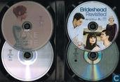 DVD / Video / Blu-ray - DVD - Costume Drama Collection Vol. 2