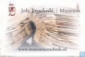 Joh.Enschedé Museum