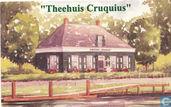"""""""Theehuis Cruquius"""""""