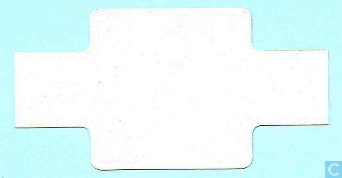 A96b5fa0-bcd4-11e9-8fc6-82c08577ada3