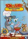 Tom en Jerry 10
