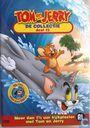 Tom en Jerry 12