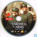 DVD / Vidéo / Blu-ray - DVD - A Farewell To Arms