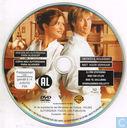 DVD / Vidéo / Blu-ray - DVD - No Reservations
