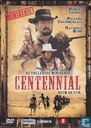 Centennial - De volledige miniserie [volle box]