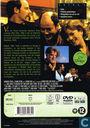 DVD / Video / Blu-ray - DVD - An Everlasting Piece