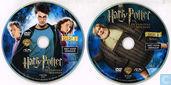 DVD / Video / Blu-ray - DVD - Harry Potter en de gevangene van Azkaban