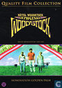 DVD / Vidéo / Blu-ray - DVD - Taking Woodstock