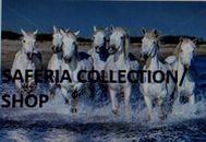 Saferia Collection Shop image
