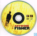 DVD / Video / Blu-Ray  - DVD - Antwone Fisher