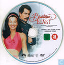 DVD / Vidéo / Blu-ray - DVD - The Beautician and the Beast