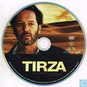 DVD / Vidéo / Blu-ray - DVD - Tirza