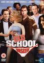 Old School (Unseen)
