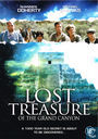 Lost Treasure of the Grand Canyon