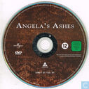 DVD / Vidéo / Blu-ray - DVD - Angela's Ashes
