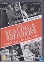 The Ealing Studios Rarities Collection Volume 10