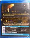 DVD / Video / Blu-ray - Blu-ray - 1408