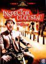 Inspector Clouseau / Inspecteur Clouseau
