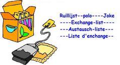 Exchange-list---polo----- Joke