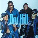 Platen en CD's - Dru Hill - How Deep Is Your Love